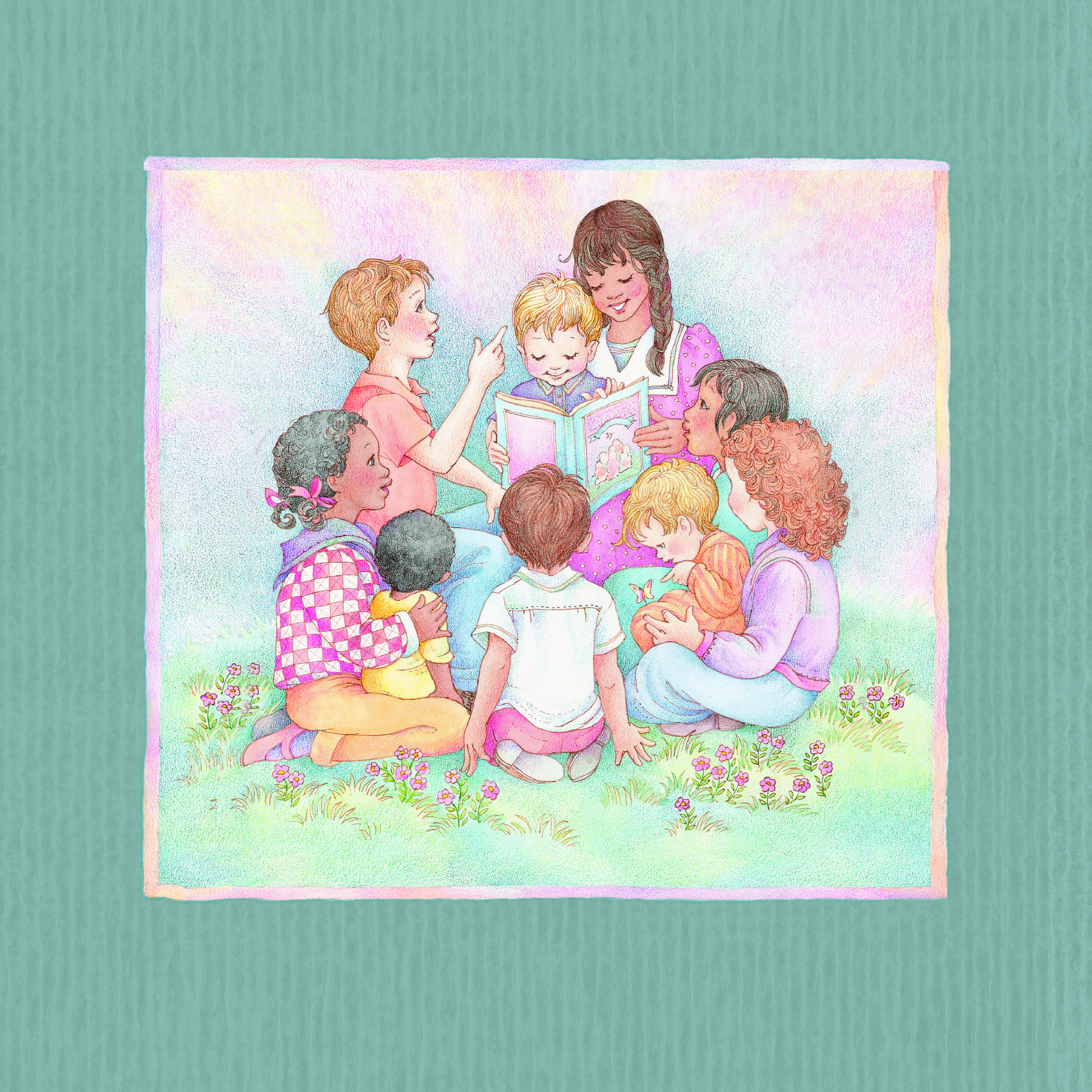 childrens_songbook
