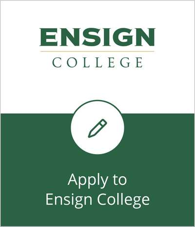 Apply Ensign College